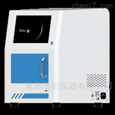 HX-TP型PE泡沫闭孔率测定仪