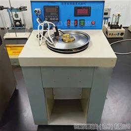 SYD-44标准黏度试验仪(B类)