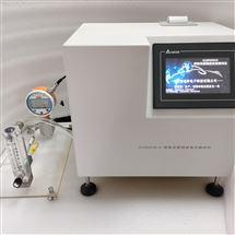 呼吸导管气阻测试仪生产厂家