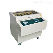 全自动绝缘油耐压测试仪(6杯)价格