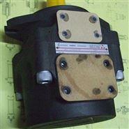 现货供应意大利ATOS柱塞泵PFRXA-308包邮
