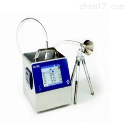 美国TSI9550粒子计数器