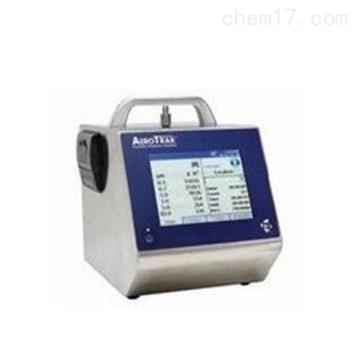 美国TSI9310粒子计数器