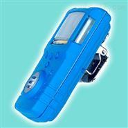 便攜式一氧化碳氣體檢測儀報價