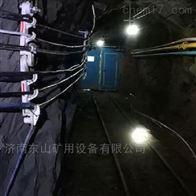 ZMK-127礦用自動控制風門