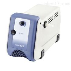 化学品用高性能隔膜泵,VP 220