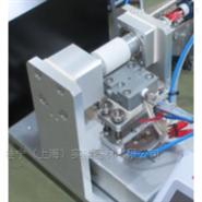 EHC MHL-50有机薄膜热卷压合机