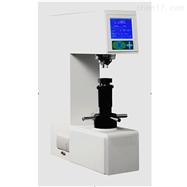 HRSL-150D加高数显洛氏硬度计