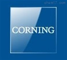 康寧Corning小儀器產品目錄