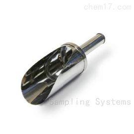 Sampling Systems A304Samplingshop不锈钢低价采样勺