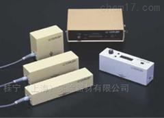 GMX-102H1村上色彩携带式光泽计