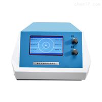 瞬态平面热源法导热系数测定仪