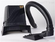 电子加工METCAL(OK)压力通风系统BVX-100