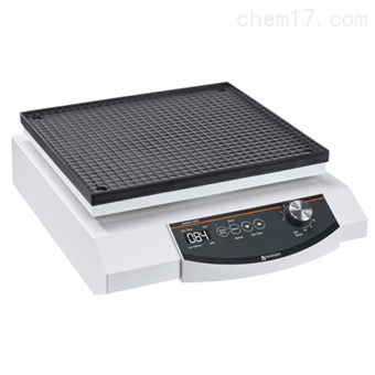 Unimax 1010 平板振荡器 Heidolph
