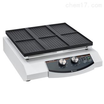 Titramax 1000 微孔板振荡器 Heidolph