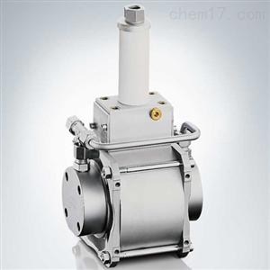 LP 型德国哈威HAWE径向柱塞泵
