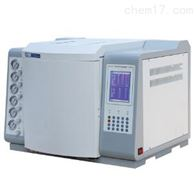 变压器油色谱分析仪价格