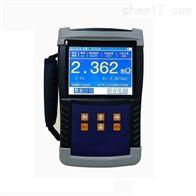 手持式电阻测试仪价格