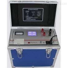 直流电阻快速测试仪价格