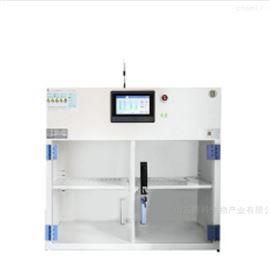 BK-C500净气型储药柜