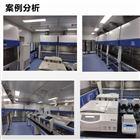 PCR实验室核酸检测仪器设备