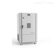TMS9020XPC-80氙灯稳定性试验箱