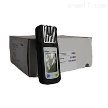 德尔格Xam5000泵吸式气体检测仪(IP67)