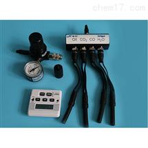Aerotest Alpha压缩空气质量检测仪(3-15)