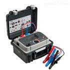 S1-568绝缘电阻测试仪