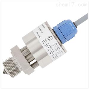 OLS-C51威卡WIKA光电液位开关