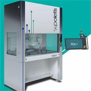 法国Poietis SAS 4D生物打印机