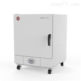 电热鼓风干燥箱(高温型)