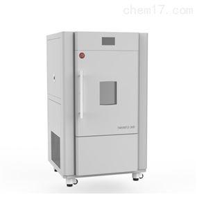 超低温湿热试验箱