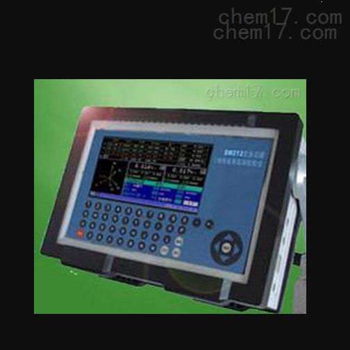 营口承试设备多功能三相电能质量现场校验仪