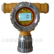 斯诺电子气体检测仪二氧化硫气体报警探测器