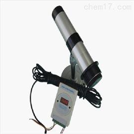 ZRX-30292红外 测温仪
