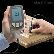 超声波涂层测厚仪PosiTector200应用说明