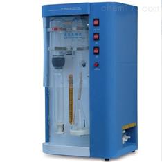 KDN-BZ定氮仪蒸馏器