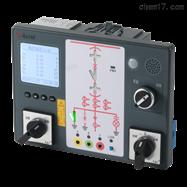 安科瑞ASD320一次模拟图指示开关柜测温装置