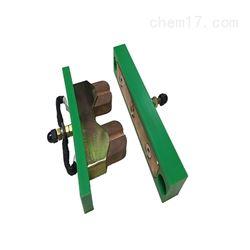AGV充电刷板刷块 接触板 集电器 自动