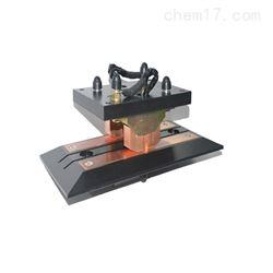 TBK-300A-10/H双极刷板刷块