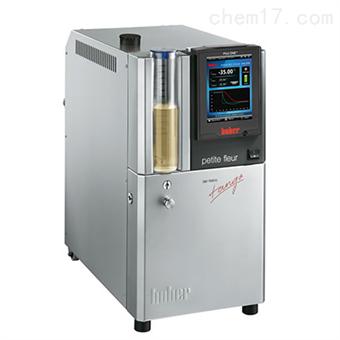 Grande Fleur 动态温度控制系统 Huber