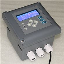 YL-872-JK在線二氧化氯分析儀