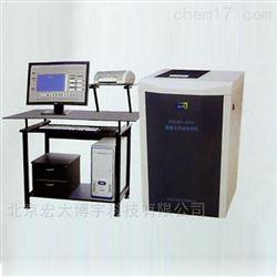 BYLRY-3000型立式单控微机全自动量热仪煤炭热值仪