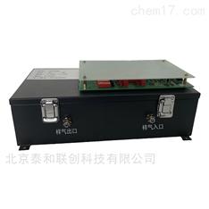 红外气体分析模块传感器