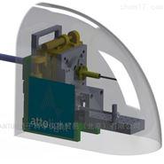 attolight CL-STEM阴极荧光分析系统