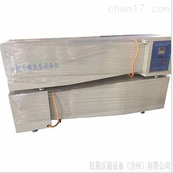 JCY-23初期干燥抗裂试验仪