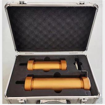 JCY-12建筑密封材料挤出性检测仪