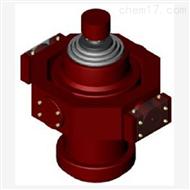 选型贺德克HYDAC伸缩式油缸
