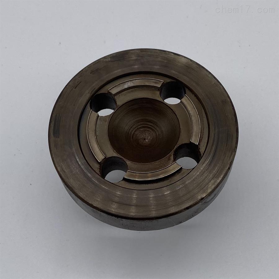 表面胶合强度环形槽切割器
